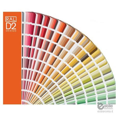 Ncs Colour Chart Download Xtracharts Download Undergraduate Boy