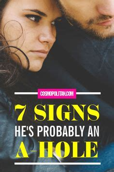 18 signs you re dating your soulmate cosmopolitan jpg 236x354