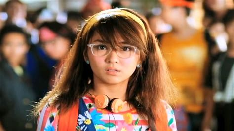 Shes dating the gangster kathryn and daniel mp3 download jpg 1280x720