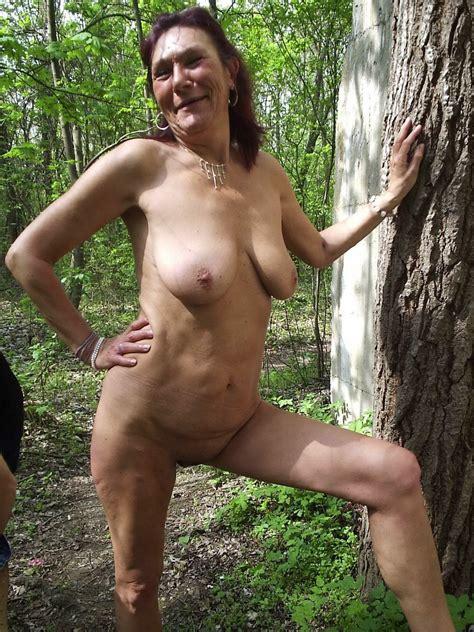 photos of nude older ladies jpg 900x1200