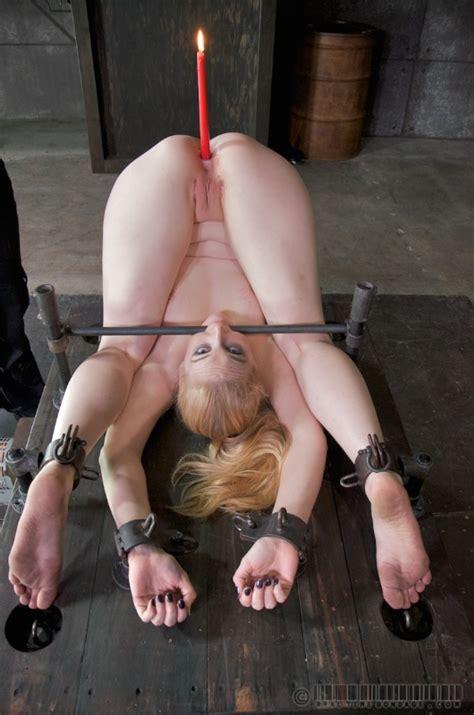 Anal sex toys douches, butt plugs bum fun prowler jpg 530x800