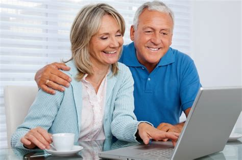Best video games for seniors a place for mom jpg 638x425