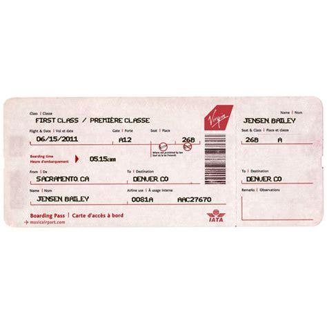 virgin atlantic air fares jpg 600x600