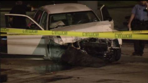 webster tx teen dies in accident png 1278x720