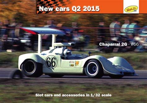 Scx chaparral product review slot car racing jpg 709x499
