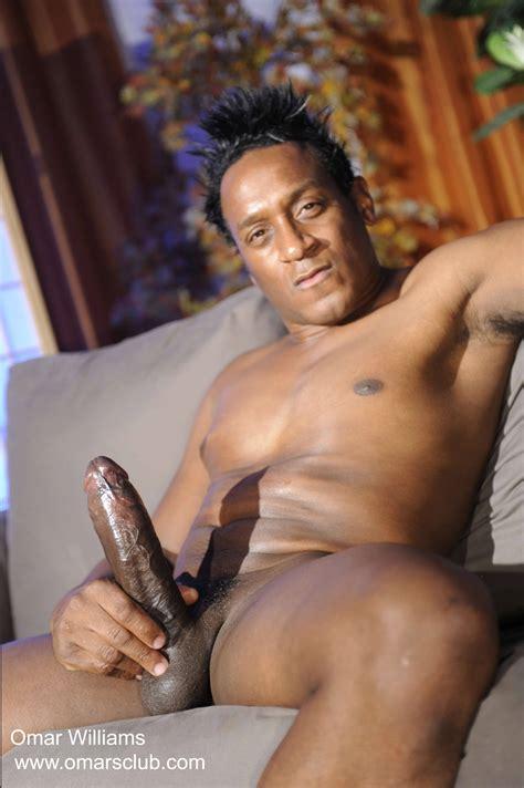 Omar williams porn videos jpg 2832x4256