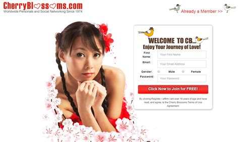 Reviews of the top 10 asian dating websites of png 1214x721