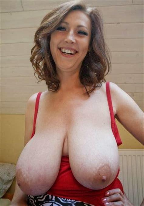 Granny videos tits hits tits hits big boobs tube jpg 400x575