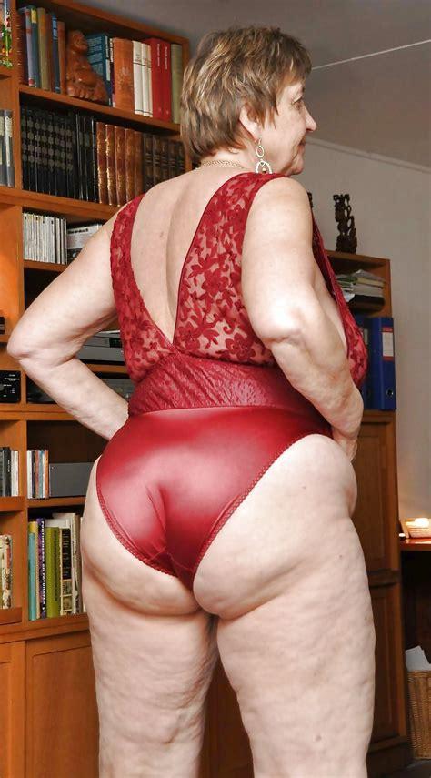 Grumpy old woman xxx granny pl jpg 886x1600