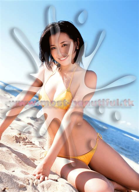 philippines escort dating services animatedgif 950x1315
