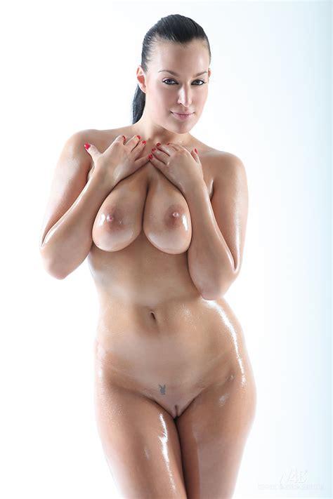 sexy vedete jpg 800x1200