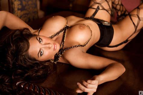 ashley alexandra dupre nude picture jpg 1350x900