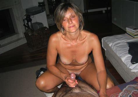 mature wife free handjob jpg 1974x1392
