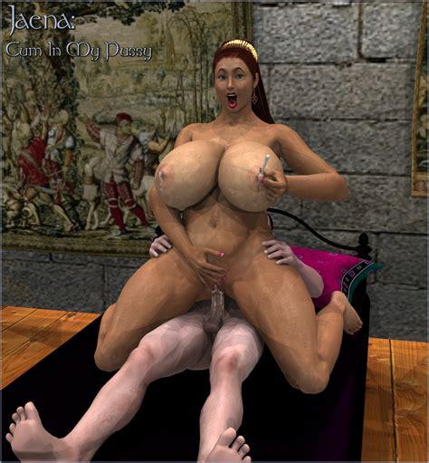 Mz diva lesbian porn videos search watch and download mz jpg 1113x1200