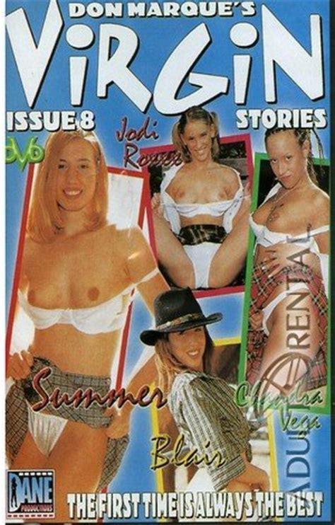 virgin stories first times jpg 300x470