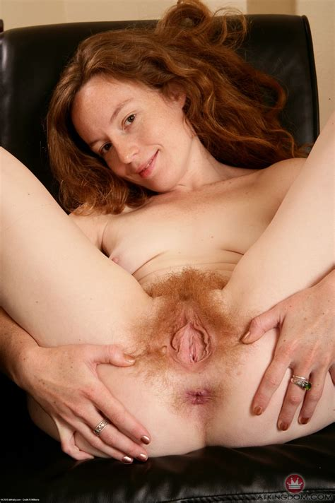 Anna pictures hairy women pussy jpg 1064x1600
