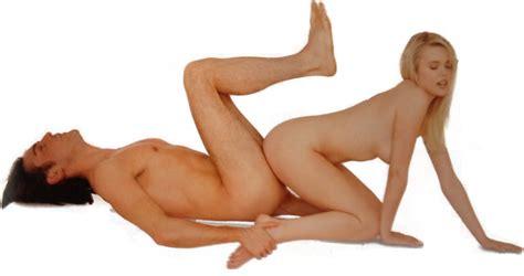 Amateur porn pics, xxx photos, sex images jpg 1378x728