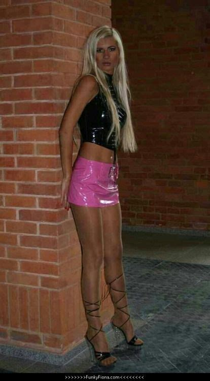high heel tranny jpg 414x750