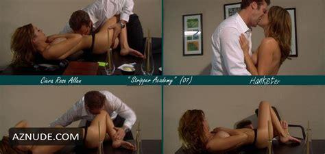 Stripper academy video imdb jpg 1260x600