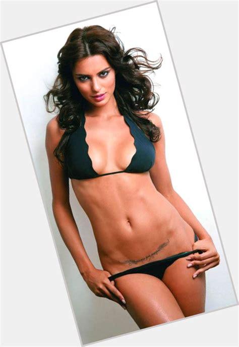 Beautiful babe naked girls with beautiful tits, hot jpg 674x979