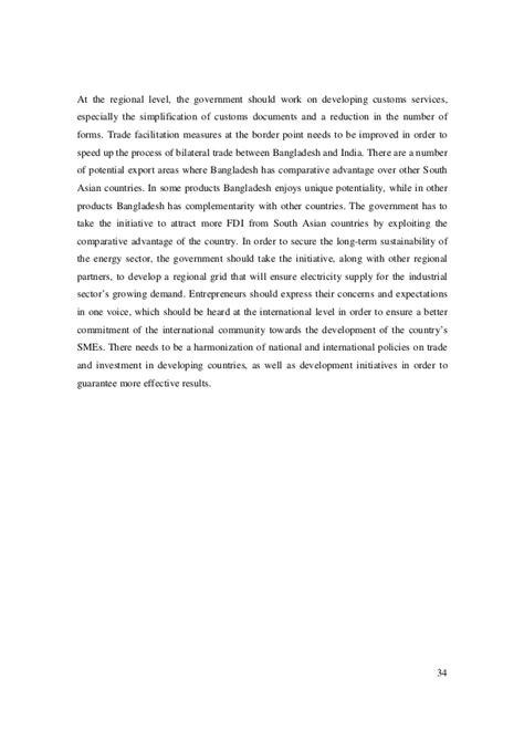 Economics and finance research university of canterbury jpg 638x903