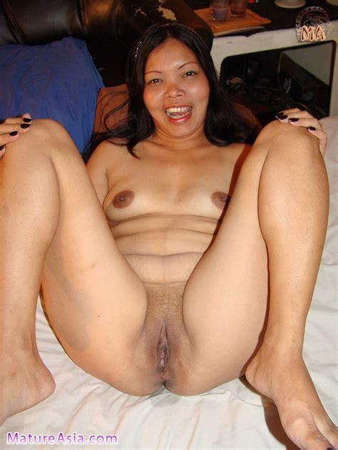 free anal mature chubby asian jpg 850x1133