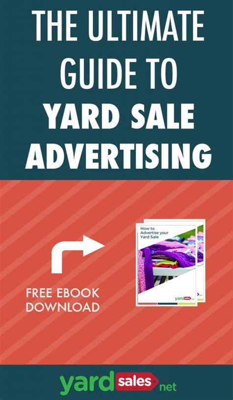 How to write garage sale ad jpg 597x1024