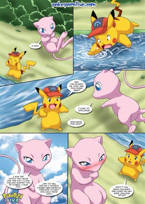 Pokemon porno videos jpg 1132x1600