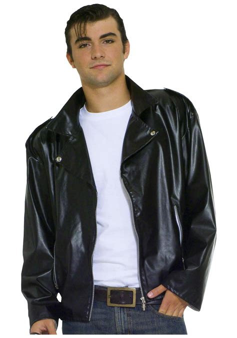 adult jackets jpg 1750x2500