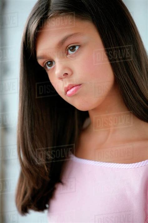 pre teen girl picture jpg 800x1200