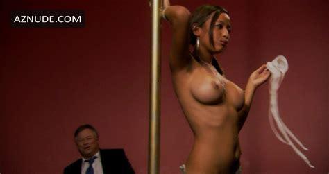 Stripper academy home facebook jpg 1000x530