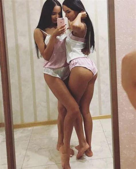 teens prostitute jpg 479x595
