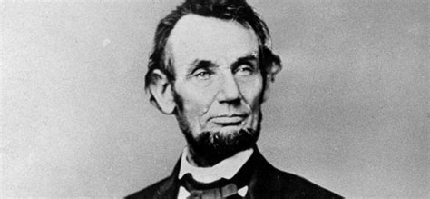 Thesis on abraham lincoln jpg 1024x475